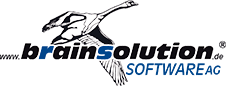 brainsolution Software AG