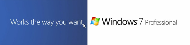 windows7 bigsizebanner